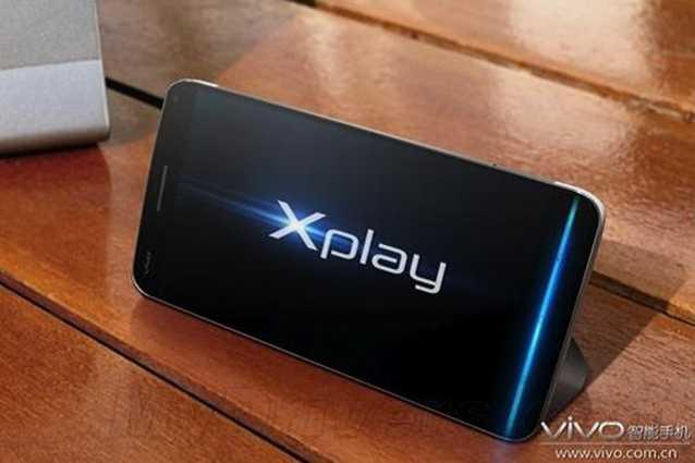 Vivo Xplay 3S | Il primo smartphone ad oltrepassare la barriera dei 500ppi?