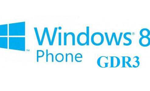Windows Phone 8 | L'update GDR3 nasconde alcune novità non documentate
