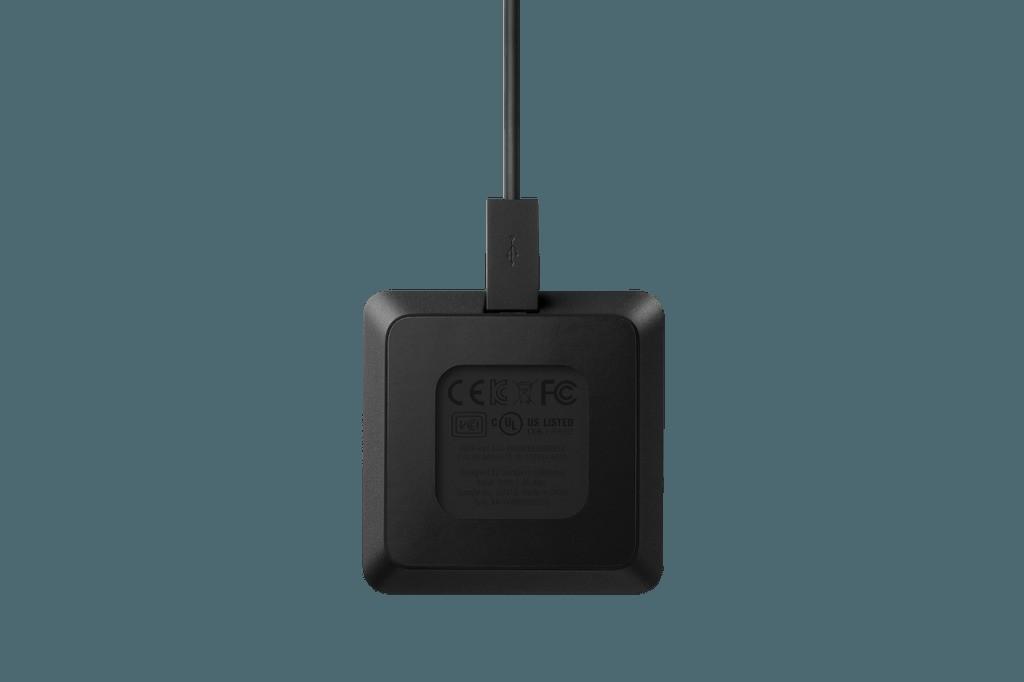wirelessqinexus-3