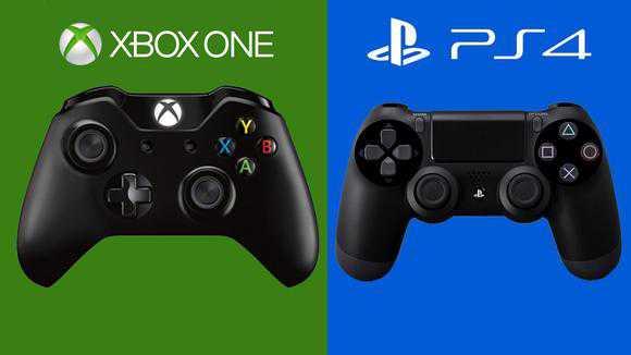 Playstation 4 vs Xbox One | Differenze e qualità delle nuove console Microsoft e Sony per aiutarvi nella scelta!