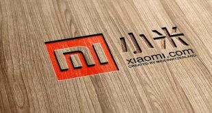 Xiaomi: venduti 330.000 devices in pochi minuti, con un guadagno di quasi 50 milioni di dollari!