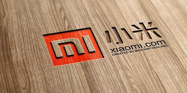 Un benchmarck Antutu ci mostra Xiaomi Mi4