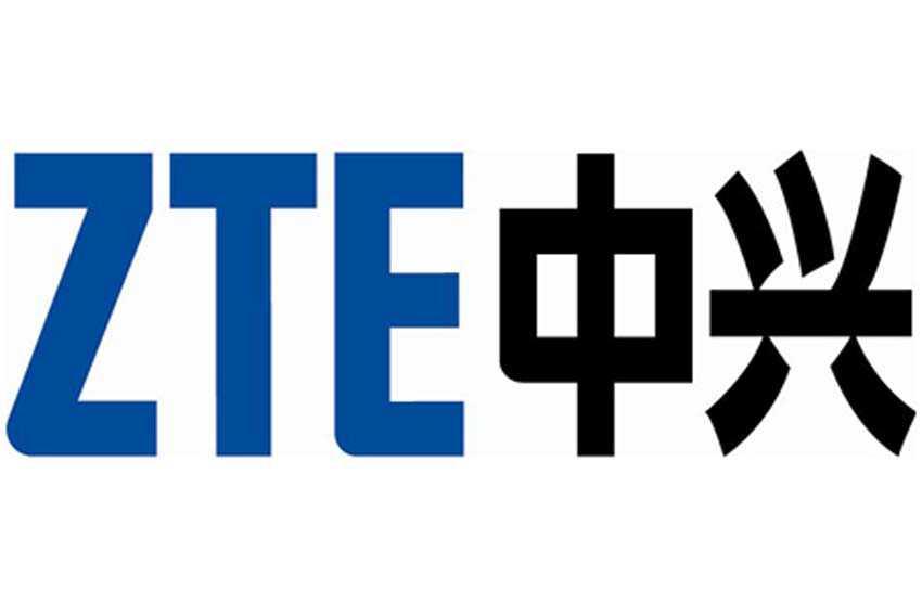 MWC 2014 | ZTE annuncia Grand Memo II LTE