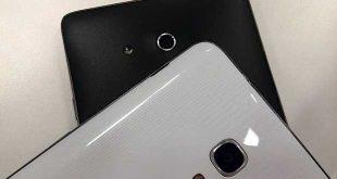Huawei Ascend Mate 2 | Arrivano le prime immagini in coppia con il predecessore
