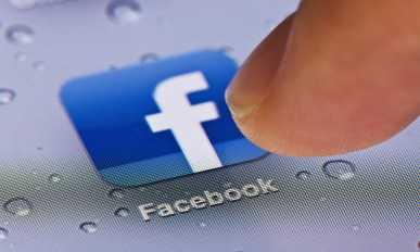 Facebook per iOS si aggiorna introducendo l'autoplay dei video!