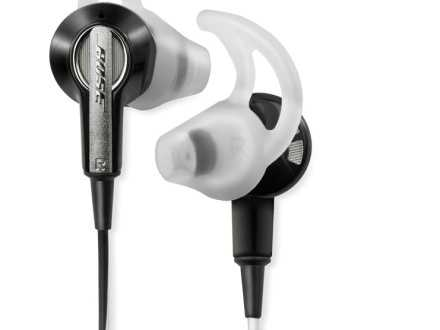 Bose_IE2_Headphones-1_1_440x330