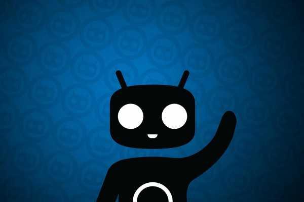 CyanogenMod 11 Android 4.4 disponibile su Galaxy S3 i9300