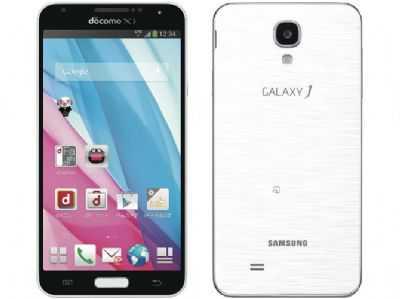 Samsung svela con un breve video il nuovo Galaxy J in arrivo prossimamente in Europa!