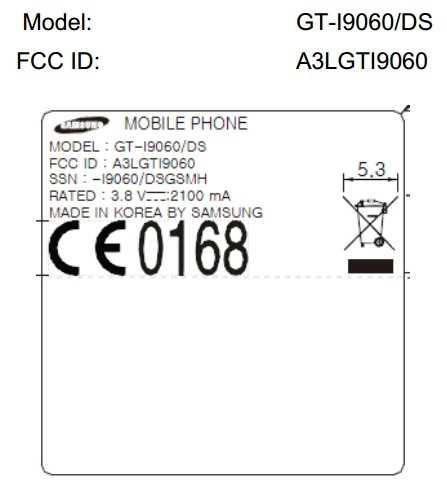 Samsung-Galaxy-Grand-Lite-GT-I9060-FCC-2