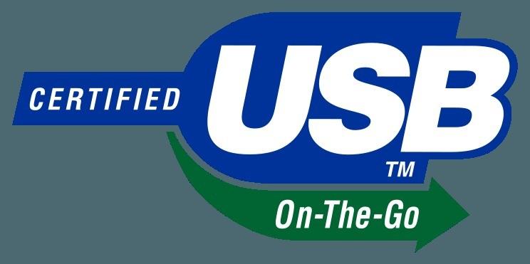 USB OTG (ON THE GO) facciamo chiarezza su cosa è e su come funziona
