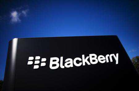 BlackBerry non progetterà nè produrrà più i propri dispositivi