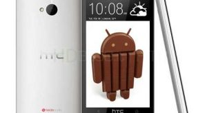 HTC One: il roll out di Android 4.4.2 arriva in Italia