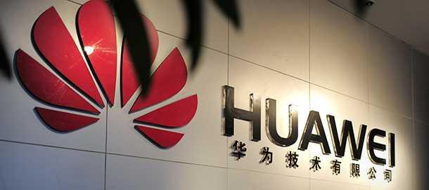 Huawei Ascend P7 | Trapelano indiscrezioni sul nuovo top di gamma 2014 della casa cinese!