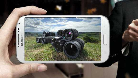 Samsung fonde Digital Imaging e Mobile Communications in un unico dipartimento