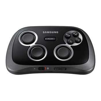 "Samsung propone il nuovo bundle ""Game Edition"" – Galaxy Tab 3 8.0 e Controller GamePad"