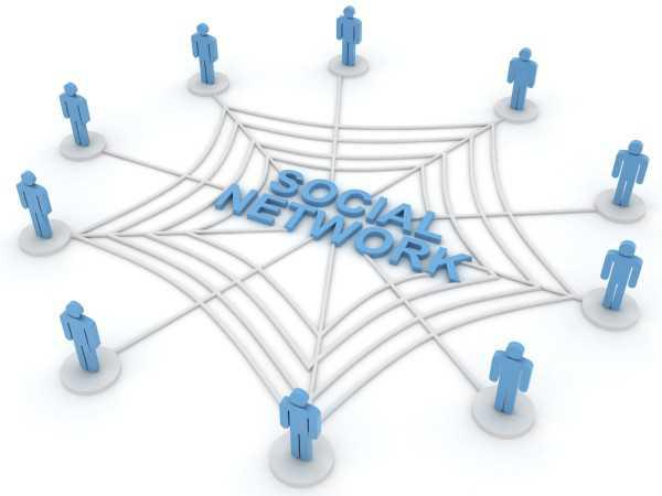 Social Network: Facebook ancora il re, Google+ al secondo posto!