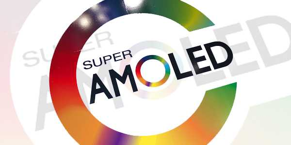 super-amoled-display