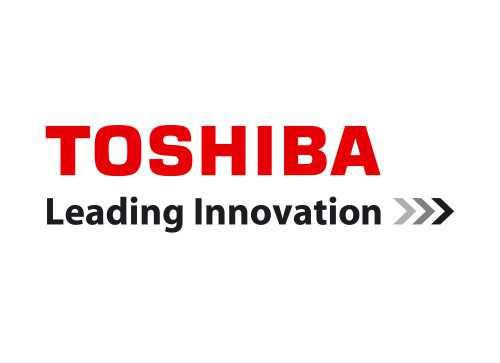 Toshiba annuncia un modulo fotocamera dual da 5MP con scatti stereo-3D e mess a fuoco digitale