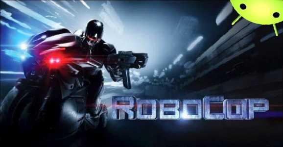 Recensione Robocop
