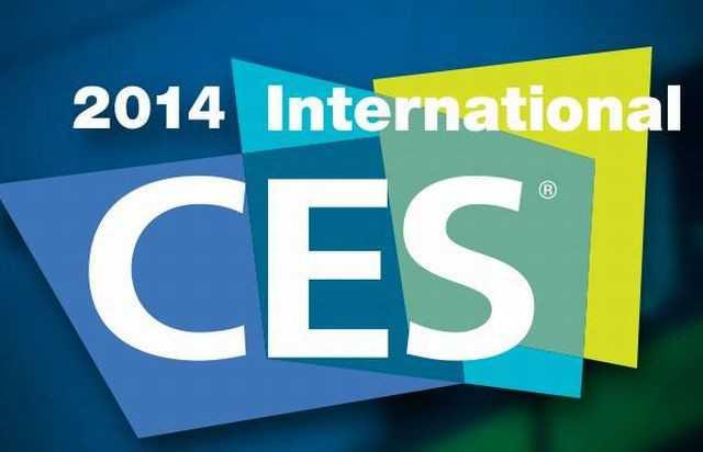 CES 2014 schiera un record di innovazioni