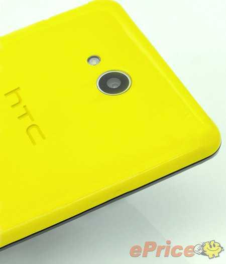 Desire HTC octa-core, trapelano  immagini, vere o false?