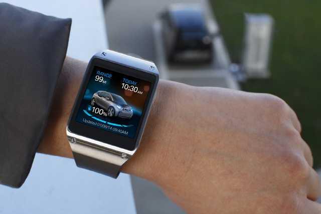 Samsung pensa ad abbassare i prezzi per il Galaxy Gear 2
