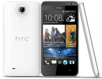 HTC Desire 310 | Arriva il primo smartphone low-cost con processore MediaTek per HTC