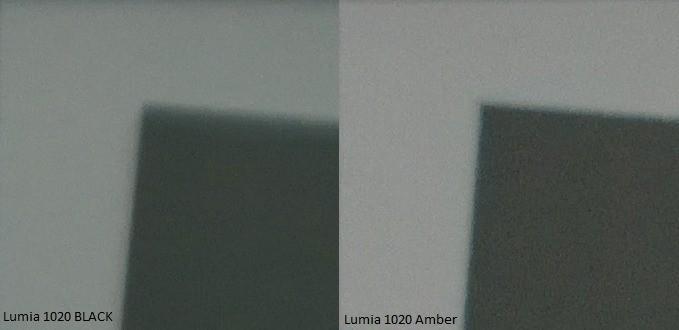 Nokia Lumia 1.020, dopo l'aggiornamento a Lumia Black migliora la fotocamera
