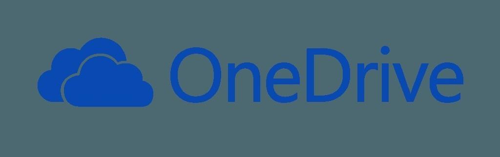 Microsoft cambia nome a SkyDrive: si chiamerà OneDrive