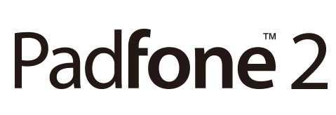 Asus PadFone E   In arrivo un nuovo PadFone di fascia media