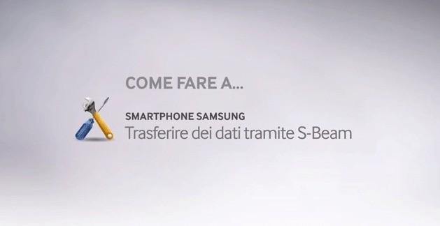 Samsung Italia presenta 6 video tutorial sull'uso di smartphone, tablet e smartwatch