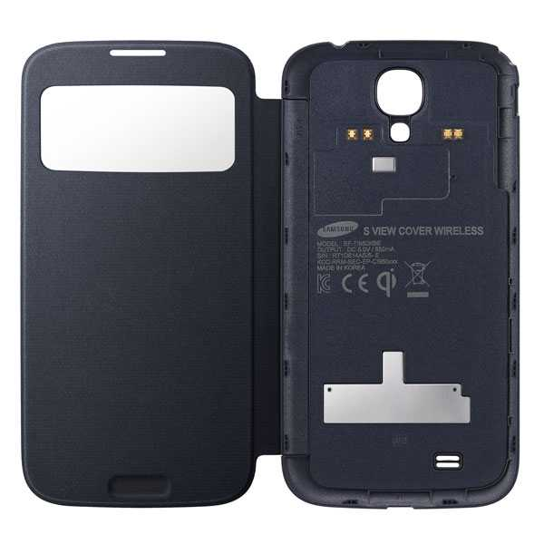 Samsung S4 cover