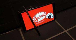 Samsung Galaxy Note 3 Vodafone si aggiorna ad Android KitKat! -Download-