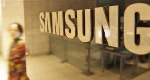 Samsung e Google, condivideranno i propri brevetti!