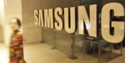 La divisione Polacca di Samsung conferma i dispositivi Europei che riceveranno Android 4.4.2 KitKat!