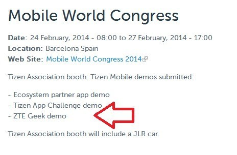 ZTE-Geek-running-Tizen-will-be-on-display-at-MWC