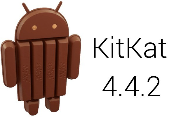 Android KitKat 4.4.2: chi riceverà l'update?