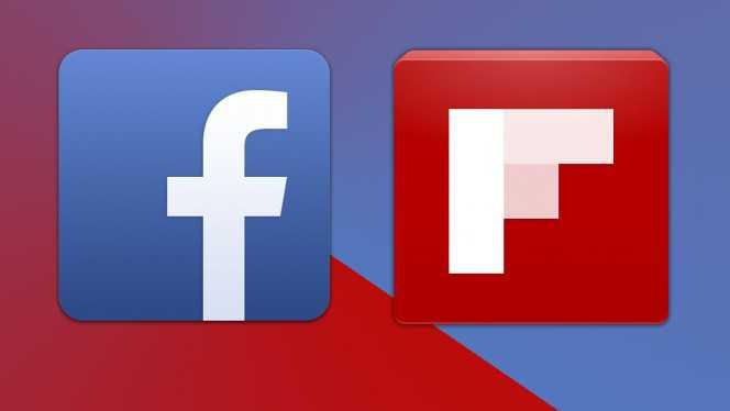 Arriva Paper il nuovo giornale targato Facebook