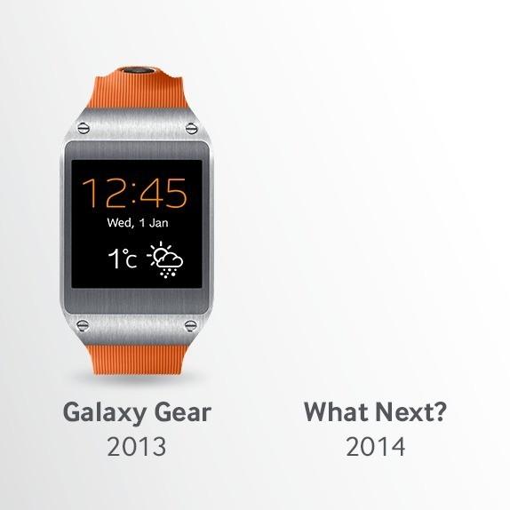 Samsung con un nuovo dispositivo su Twitter? Cosa aspettarsi?