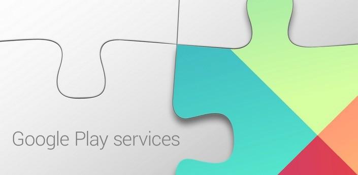 Aggiornamento di Google Play Service apre la strada a giochi multiplayer