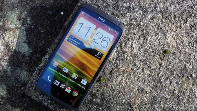 Ufficiale | HTC One X e One X+ non riceveranno Android 4.4 KitKat
