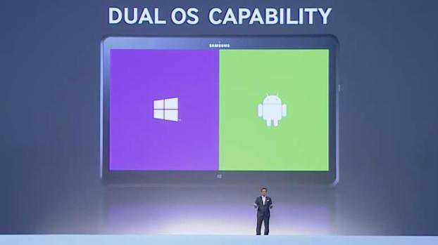 intel-android-windows-dual-boot-devices