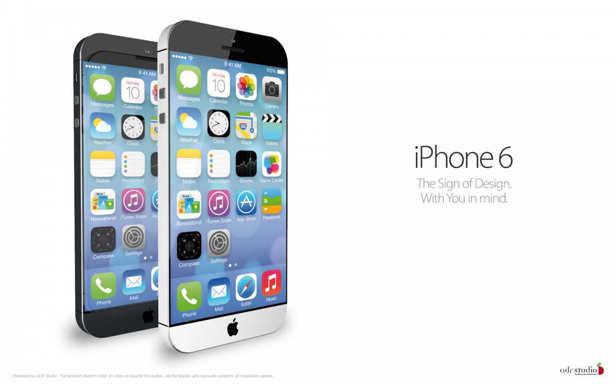 iPhone 6, Tim Cook annuncia uno schermo più grande