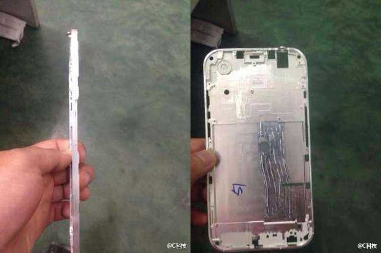 iphone6-maybe