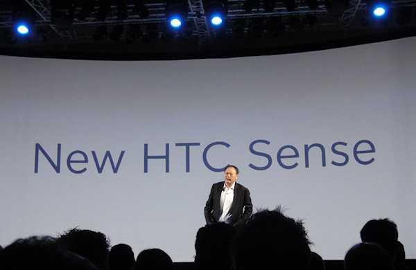 HTC | Trapela la Roadmap con la lista dei dispositivi che riceveranno Android 4.4 KitKat