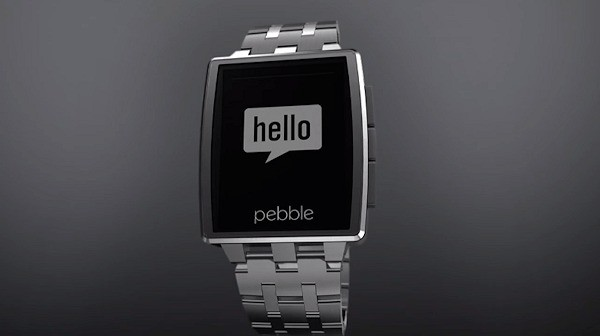pebble-steel-600px