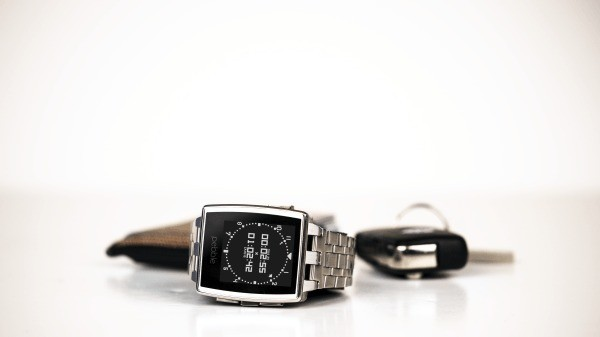 pebble-steel-ces-2014-600x337