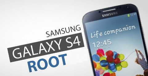 Galaxy S4 Android 4.4 KitKat | Arriva il root grazie all'app Chainfire's SuperSU