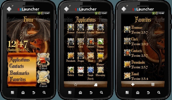 ss_launcher_review_02