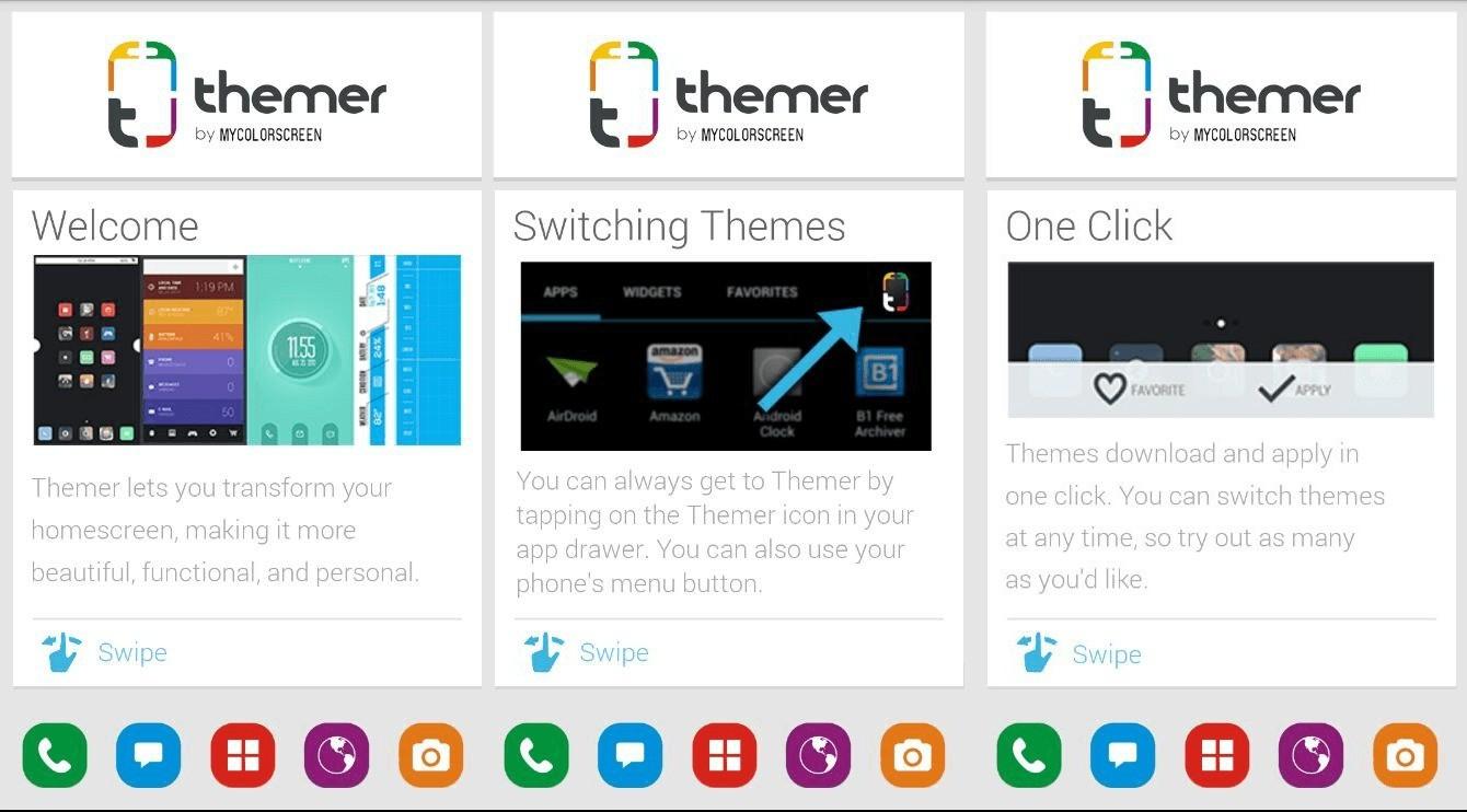 themer-mycolorscreen